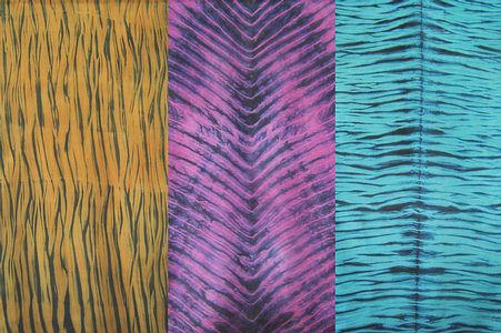 3-arashi-acarves-opt