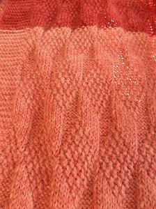 alpaca-silk-scarf