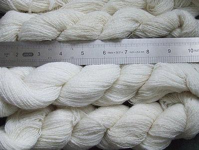 bowmont-bunny-yarn