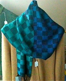 carol-scarf-1