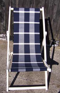 deck-chair-opt