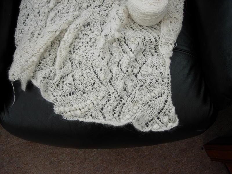 freeform-shawl-cmellish