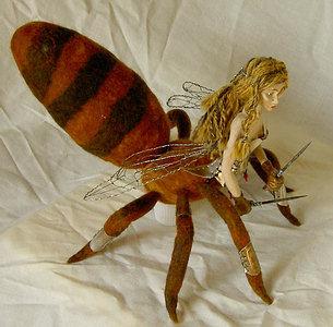 hive-gardian