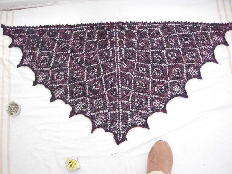 shawl1-blocked-cm