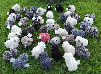 sheep-opt