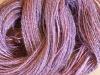 merino-silk