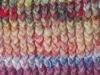 tunisian-crochet