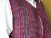 waistcoat-front