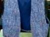 woven-waistcoat