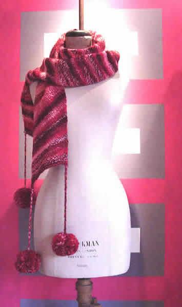 tracy-miles-handspun-scarf