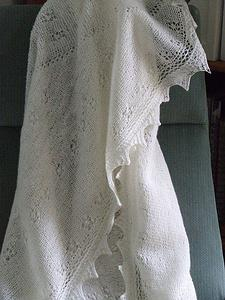 winter-shawl-2