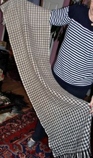 woven-shawl-0