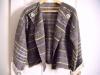 heather-jacket1